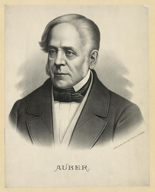 Auber