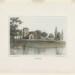 digitized item thumbnail