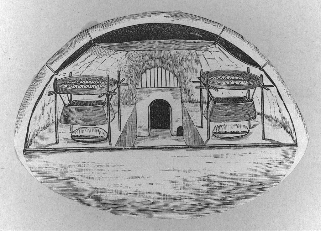 Inuit Indians Homes http://tellingtonttouchtraining.nl/_pages/fotoalbums/Tellington_TTouch_voor_gezelschapsdieren/eskimo-igloo-pictures