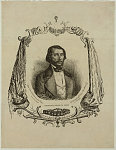 digital file from original print