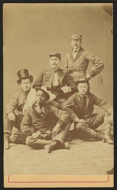 [Group of firemen]