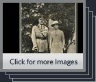 digital files of original photos