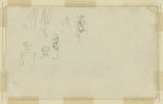 digital file from original item, verso