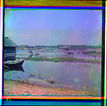 digital color composite from digital file from glass neg.