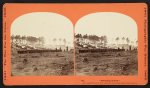 digital file from original stereograph, front