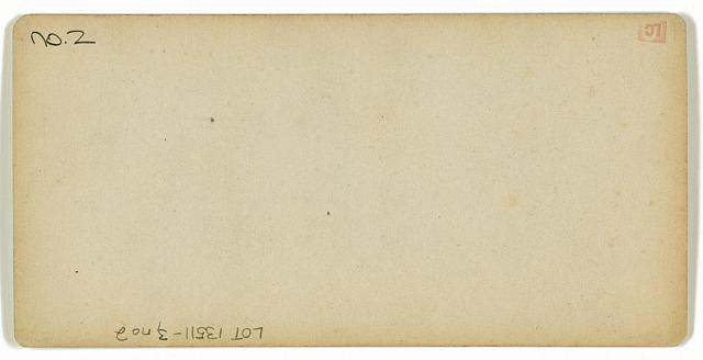 [Holtz machine emitting sparks, Dickinson College]
